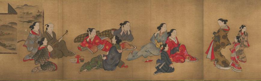 resso-japonisme-05