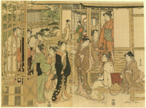 resso-japonisme-06