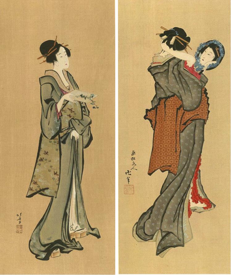 resso-japonisme-10