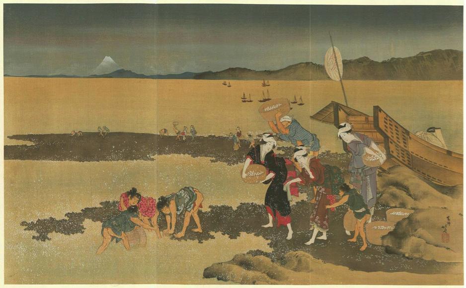 resso-japonisme-11