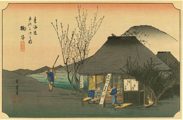 resso-japonisme-13