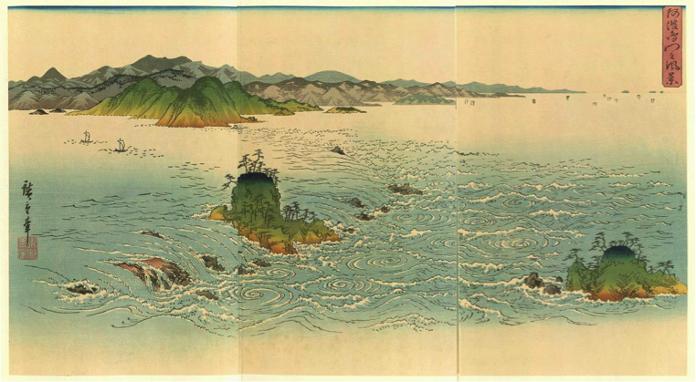 resso-japonisme-14