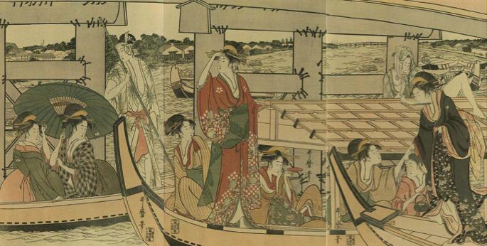 resso-japonisme-15