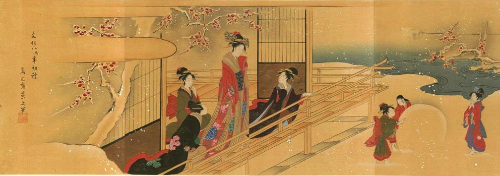 resso-japonisme-16