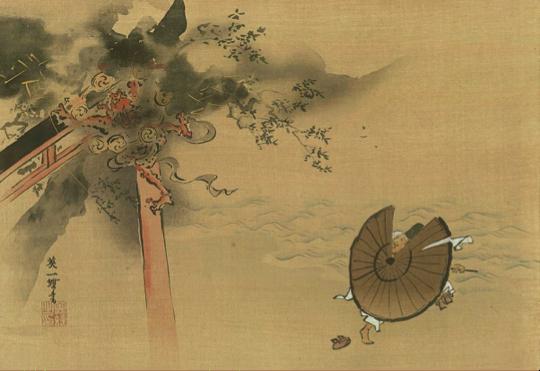 resso-japonisme-17