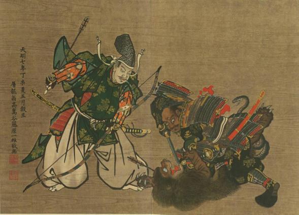 resso-japonisme-18