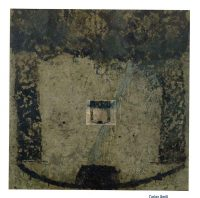 Carles Amill - Pintura sobre pintura (1990)