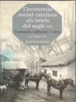 L'economia social catalana