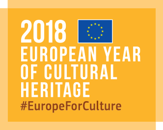 logo-europe-for-culture