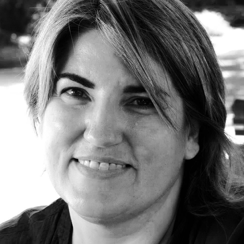 Entrevista a Montse Barderi, comissària de l'Any Pàmies