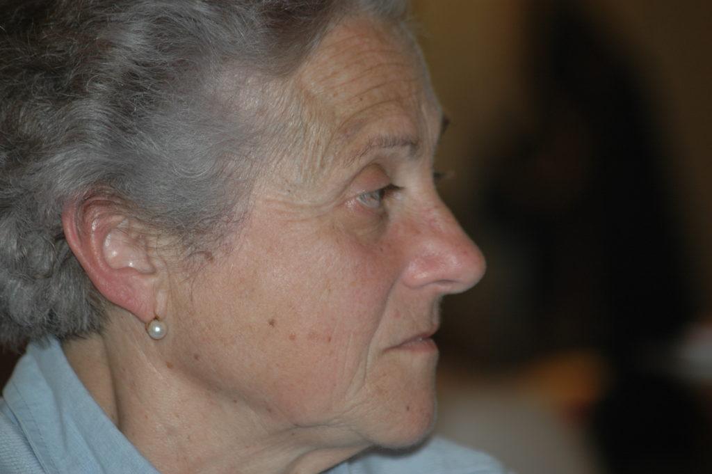 Rosa Magrané Ferrando