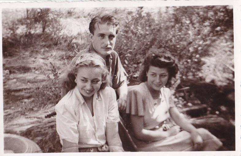 El llegat d'una escriptora coartada, el cas d'Eulàlia Amorós