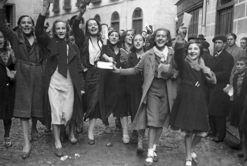 Alçades i fermes. Una aproximació a la sociabilitat femenina reusenca (1899-1936)