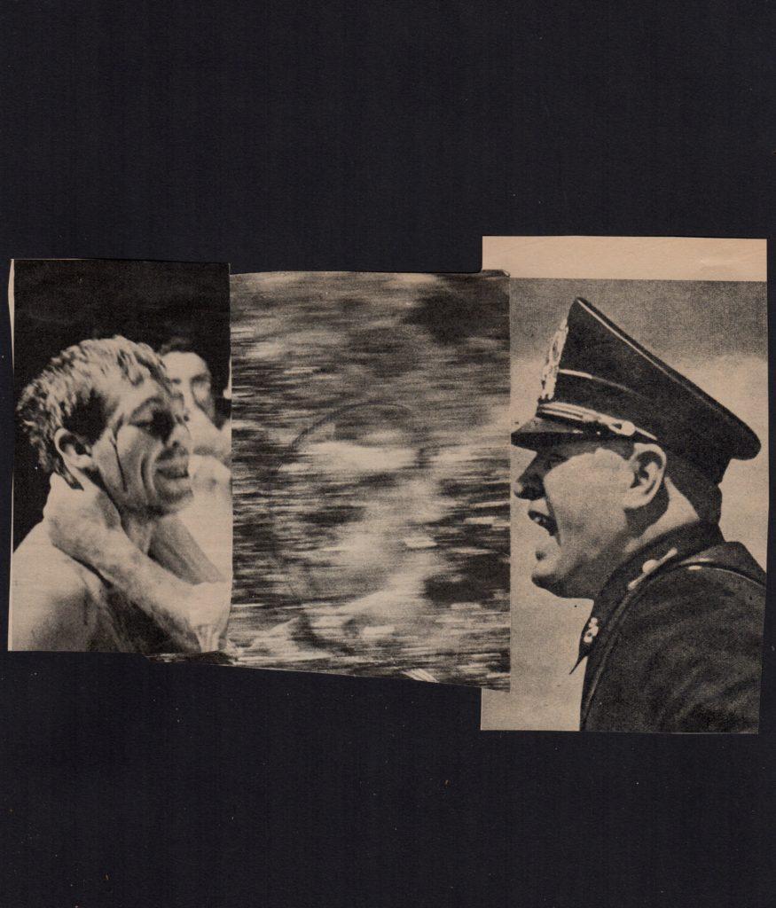 El nazisme genera imatges